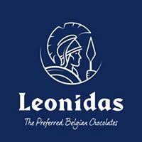 Leonidas Saint Egreve